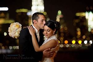 wedding photography style technique choice of gear With nikon wedding photography