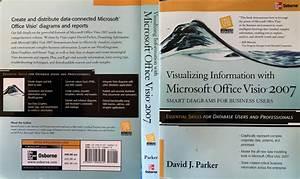 Visualizing Information With Microsoft Visio