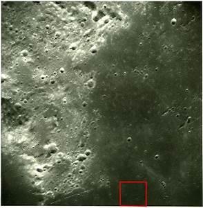 Ken Johnston NASA Photos - Pics about space