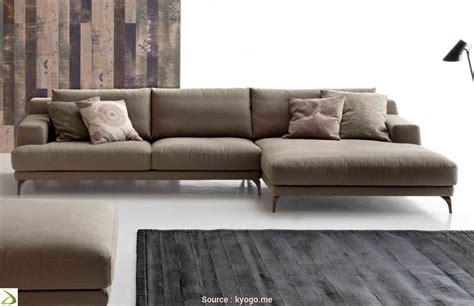Divano Letto Ikea Lycksele Materasso, Bello Full Size Of
