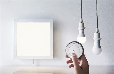 ikea smart light alexa ikea 39 s smart lighting to add support for alexa homekit