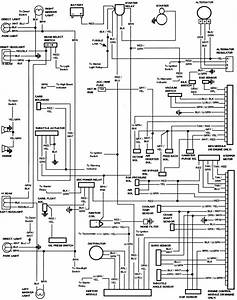 1990 Ford F150 Ignition Switch Wiring Diagram Pictures