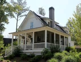 farmhouse plans small country house plans quot farmiliar quot forms