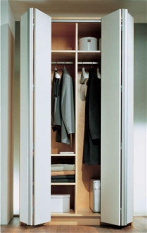 Sliding Folding Cabinet Doors by Hettich Doors Sliding Doors Folding Doors