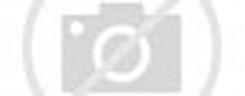 Denver Botanic Gardens' Science Pyramid: The Most ...