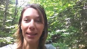 Truc Pour Bien Dormir : 3 trucs pour bien dormir youtube ~ Melissatoandfro.com Idées de Décoration