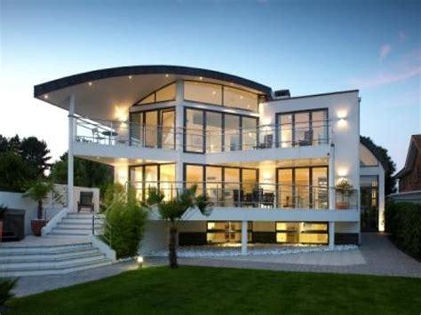 Houses Houses For Sale Luxury Homes Cascade Atlanta London England Luxury Homes
