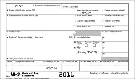 1040a tax forms form resume exles opkla4j3xn