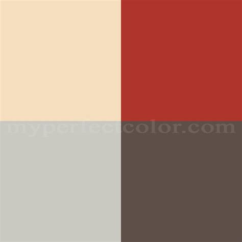welcoming paint colors benjamin moore gray paint colors 2017 2018 best cars reviews