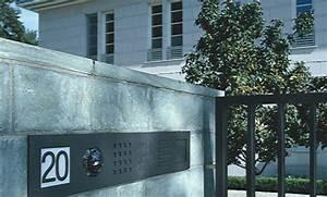 Garten Sichern Einbruch : ferienhaus gegen einbruch sch tzen know how news f r heimwerker ~ Markanthonyermac.com Haus und Dekorationen