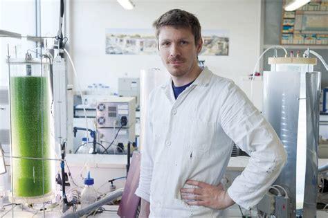 metier dans les bureau fiche métier ingenieur production dans les biotechnologies