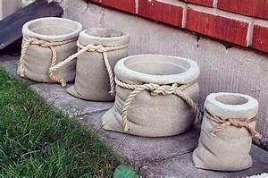 Pflanztröge Aus Beton : concrete modellieren gie en gips beton modelliermasse ~ Sanjose-hotels-ca.com Haus und Dekorationen