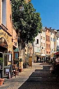 Autodiscount Aix En Provence : aix en provence provence alpes c te d 39 azur france france pinterest provence aix en ~ Medecine-chirurgie-esthetiques.com Avis de Voitures