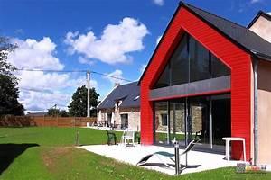 Gites Vannes Chambres D39htes Morbihan La Mtairie Du