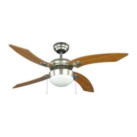 ventilateur de plafond rona