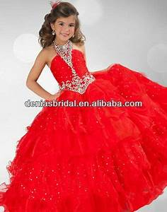 17 meilleures idees a propos de robe fille 12 ans sur With robe de soirée pour fille de 12 ans pas cher