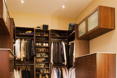 Closet Lighting Code by Code Regulations For Light Fixtures In Closets
