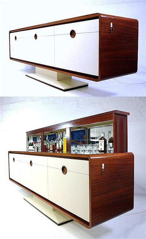 Retro Bar Accessories by 94 Best Retro Home Bars Accessories Images On