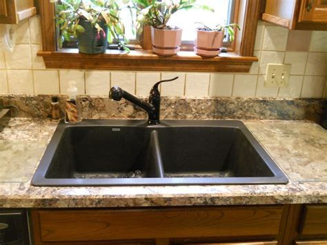 17 Best images about Countertops and back splashes on