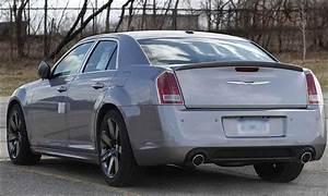 Jante Chrysler 300c : chrysler 300c srt8 2012 d masqu e blog automobile ~ Melissatoandfro.com Idées de Décoration