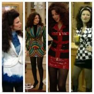 The Nanny on Pinterest | The Nanny, Comedy and Pilots