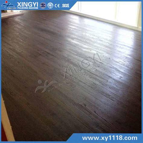belt floor sanding machine wood sander buy wood sander sanding machine floor sanding machine