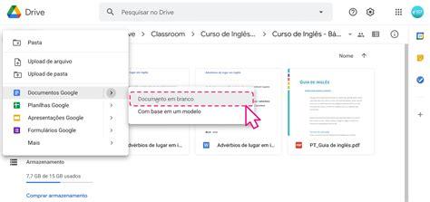 Google Sala de Aula para Professores: Como utilizar o ...