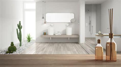 flooring  uneven surfaces hunker