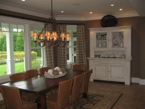 what color is for kitchen 17 best sherwin williams believable buff images on 9618