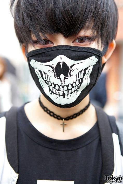fashionable surgical face masks images