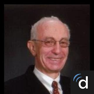 Neurologist Panama City Florida by Dr Kamel Elzawahry Neurologist In Panama City Fl Us