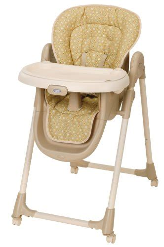 graco mealtime high chair replacement straps ebay jun 9 2008