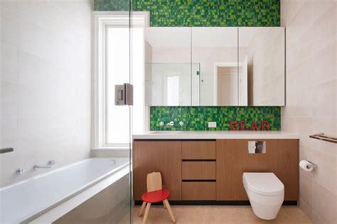 100 kid s bathroom ideas themes and accessories photos
