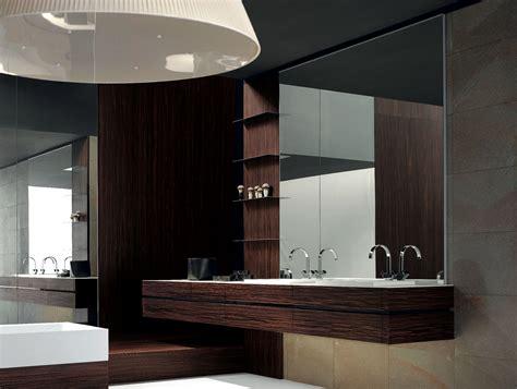 granite bathroom sink modern bathroom vanities as amusing interior for
