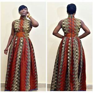 7964 best AfroChic images on Pinterest | African style ...