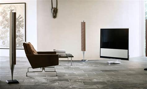 B Und O Fernseher by J 246 Nnek A Olufsen Oled T 233 V 233 K Prohardver Tv