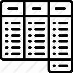 Frequency Icon Premium Icons Outline