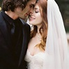 Elena Satine married with Tyson Ritter in 2013. Know about ...