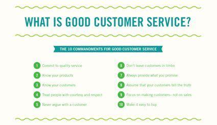 good customer service training good customer