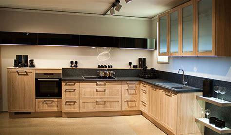 couleur tendance cuisine couleur meuble cuisine tendance maison design bahbe com