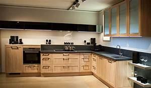 couleurs de cuisine peinture cuisine et de couleurs en 55 With awesome couleur peinture salon tendance 6 cuisine photo 55 peinture
