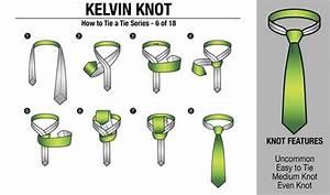 18 Clear  U0026 Succinct Ways To Wear A Tie