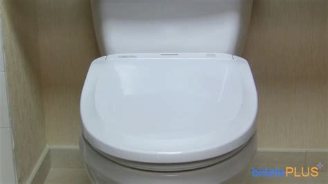 Bidet Toilet Seat Comparison by Bidet Toilet Seat Comparison Bidetsplus