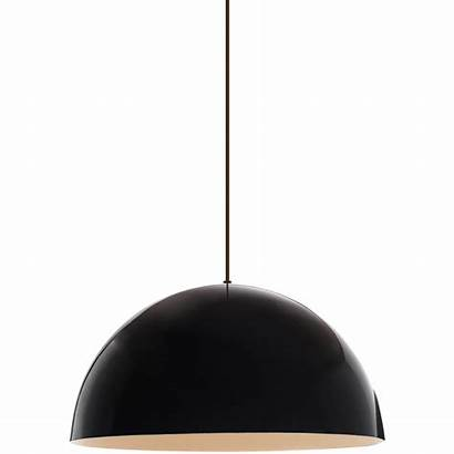 Pendant Powell Street Deringhall Ceiling Circalighting Lighting