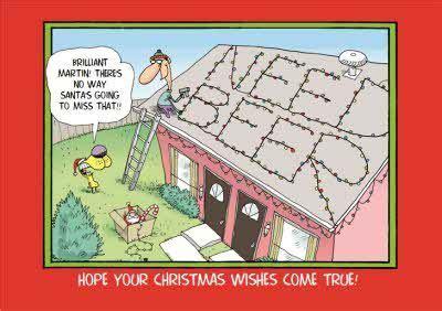 christmas card ideas images  pinterest card