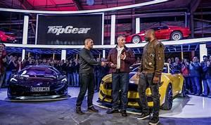Top Gear Uk 2016 : top gear 2018 location where is top gear filmed where is series 25 filmed tv radio ~ Medecine-chirurgie-esthetiques.com Avis de Voitures