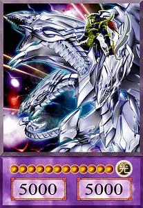 Neo Dragon Master Knight [Anime] by ALANMAC95 on DeviantArt