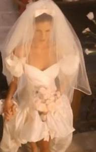 9 best images about november rain wedding on pinterest With november rain wedding dress style