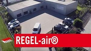 Regel Air Fensterfalzlüfter Erfahrungen : regel air fensterl fter unternehmensfilm youtube ~ Eleganceandgraceweddings.com Haus und Dekorationen