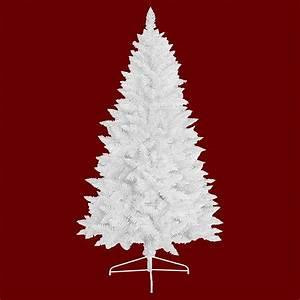 Künstlicher Weihnachtsbaum Weiß : hxt 1015 weiss 120 cm k nstlicher weihnachtsbaum k nstliche weihnachtsb ume hxt 1015 wei ~ Whattoseeinmadrid.com Haus und Dekorationen